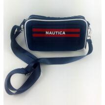 NAUTICA praktikus táska többféle képpen hordható