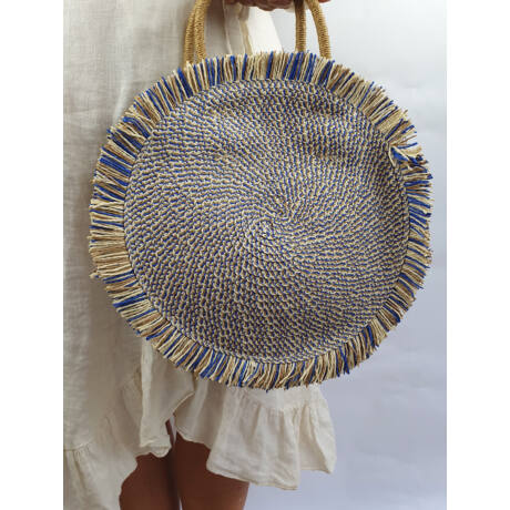 Alex Max modern női táska lánccal belül kockás anyaggal
